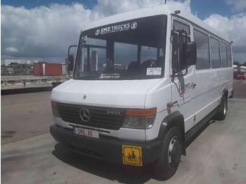 Mercedes-Benz Vario 613 - bus