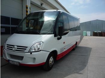 IVECO DAILY TOURYS - minibus