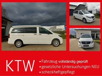 Minibus Mercedes-Benz Vito Marco Polo 220d Activity Edition