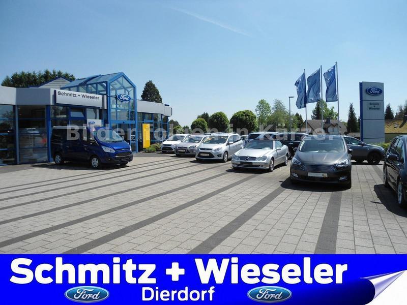 Volkswagen Caddy Kasten Klimaanlage Spiegel elektrisch minibus from ...