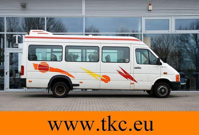 Bus 46 Related Keywords - Bus 46 Long Tail Keywords KeywordsKing