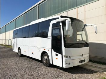 Reisebus Temsa MD 9 , Euro 5/ WC/Klima/Küche/Video/34 Sitze