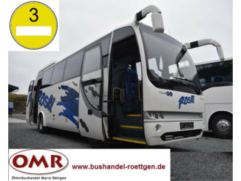 Reisebus Temsa Opalin 9 / 411 / 510