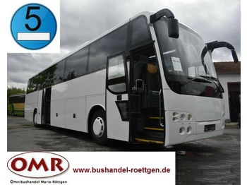 Reisebus Temsa Safari HD/Euro 5/415/Tourismo/N 1216/Neulack