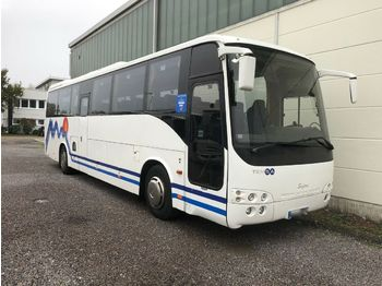 Reisebus Temsa Safari RD12,Klima , 57 Sitze, Euro 3/Original Km