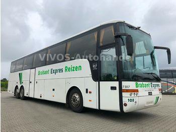 Reisebus Vanhool 917 Acron