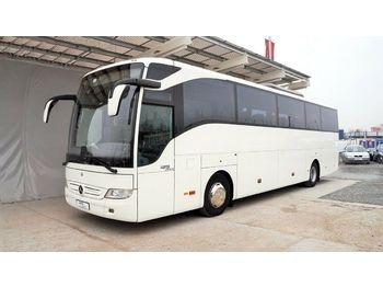 Stadsbus Mercedes-Benz Tourismo RHD / 51 sitze / 2016 / EURO 6
