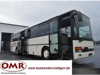 Setra S 315 UL / 550 / 3316 /Lion's Regio  - streekbus