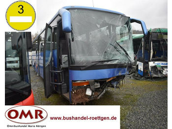 Setra S 315 UL / 550 / Lion`s Regio  - streekbus