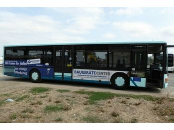 Suburban bus Evobus Setra 315NF Überlandbus