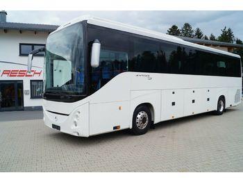Irisbus Evadys HD SFR130 original 317TKM  - touringcar