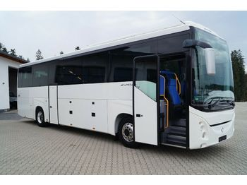Iveco Irisbus Evadys HD SFR130 original 317TKM  - touringcar