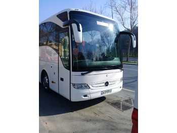 MERCEDES-BENZ TOURISMO - touringcar