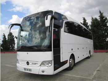MERCEDES BENZ TRAVEGO - touringcar