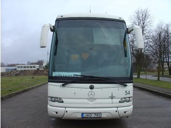 Mercedes Benz EVOBUS Evobus - touringcar