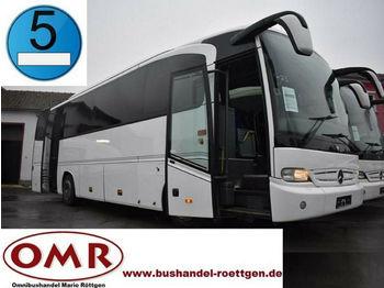 Mercedes-Benz O 510 Tourino / MD9 / Midi / Euro 5  - touringcar