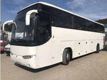 SCANIA /Bus K113 1997 51+1+1 AC RETARDER/ - touringcar
