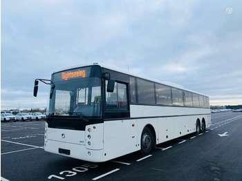Überlandbus Iveco Vest Aurorider 6x2 Retarder
