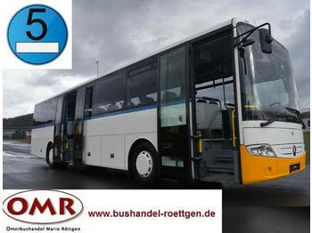 Überlandbus Mercedes-Benz O 560 Intouro / 550 / Integro / 415 / org. KM