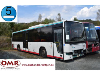 Volvo 8700 BLE  - Überlandbus