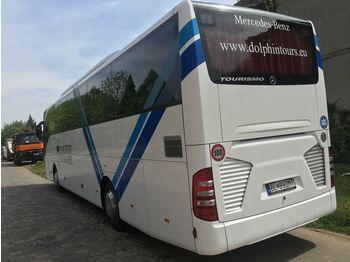 MERCEDES-BENZ Tourismo 15 - turistbuss