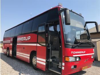 Turistbuss VOLVO Euro 2 Euro 2