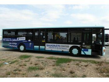 Esikaupunkien linja Evobus Setra 315NF Überlandbus