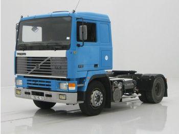 Volvo F10.320 - cabeza tractora