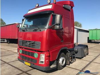 Cabeza tractora Volvo FH12 420 4x2 Globetrotter