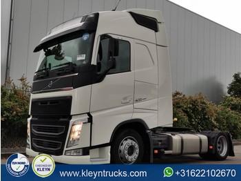 Cabeza tractora Volvo FH 420 x-low 368 tkm