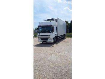 DAF CF 360 Hűtős - camion frigorifique