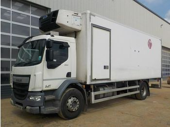 DAF LF250 - camion frigorifique