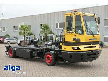 Terberg BC182, Wechselbrückenumsetzer, Klima  - camion porte-conteneur/ caisse mobile