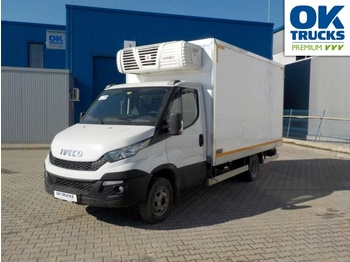 Iveco Daily 35C1523 - châssis cabine