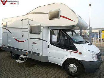 FORD Carado A A 241 - camper van