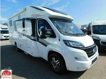 Camper van Knaus Sun TI 700 MEG Platinum Selection