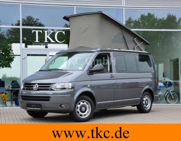new volkswagen t5 tdi california beach gp 7 sitzer. Black Bedroom Furniture Sets. Home Design Ideas