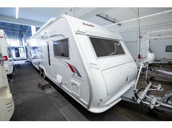 Kabe IMPERIAL IMPERIAL 780 E-TDL SAT MARKISE WECHSELR  - karavan