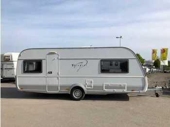 Travel trailer 560-B-Vivaldi Wohnwagen Campinganhänger