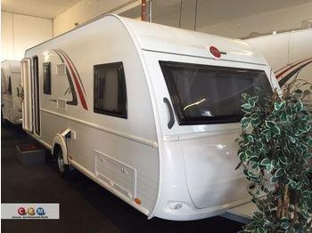 fendt opal 650 mover tv markise klima usw travel trailer from germany for sale at truck1 id. Black Bedroom Furniture Sets. Home Design Ideas