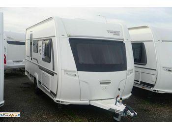 Travel trailer Fendt Bianco Activ 465 SGE