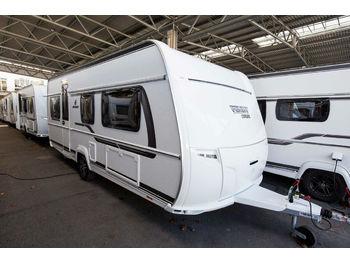 Travel trailer Fendt DIAMANT 560 SG