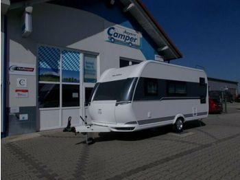 Hobby OnTour 470 KMF - Stockbetten; 1500 kg ...  - travel trailer