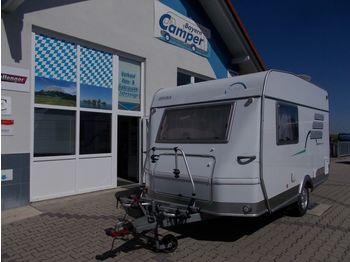Hymer Eriba Nova 390  - travel trailer