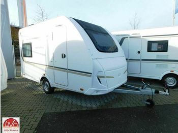 Weinsberg CaraOne 390 PUH  - travel trailer