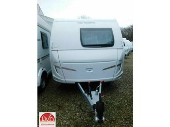 Weinsberg CaraOne 500 FDK  - travel trailer