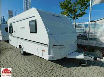 Weinsberg CaraTwo 450 FU Edition HOT  - travel trailer
