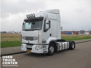 Cap tractor Renault Premium 430.19T EEV: Foto 1