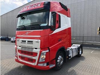 VOLVO FH460 - cap tractor