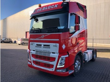 VOLVO FH460 HYDR - cap tractor